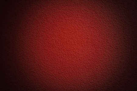 bright center: abstract red background with bright center