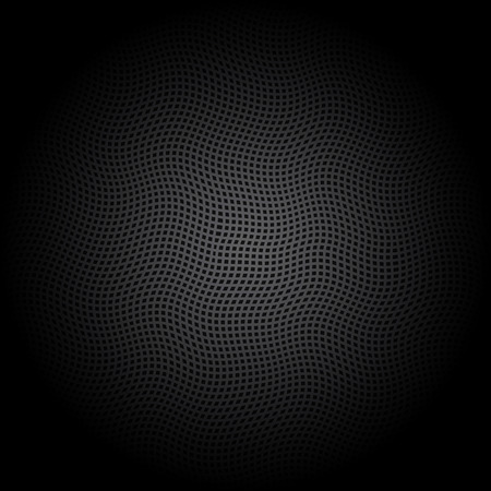 gray texture background: Dark vector texture.Black background. Black pattern.