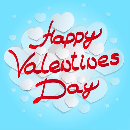 Klingendes Herz Herz in versiegelter Box Klangherz Februar Valentinstag 14