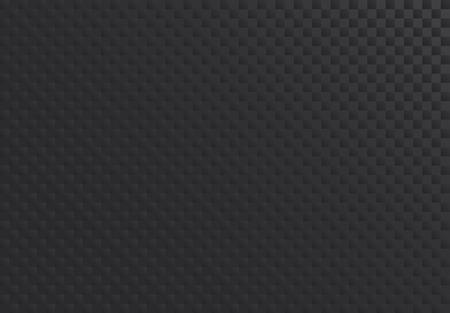 black: Black abstract background. Black pattern. Black texture. Illustration