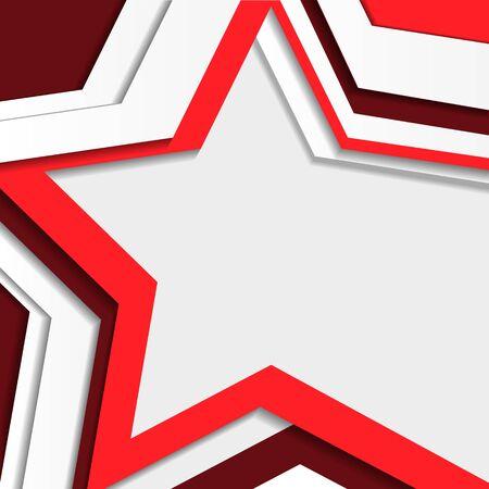 blue star: Star background. Background blue star.