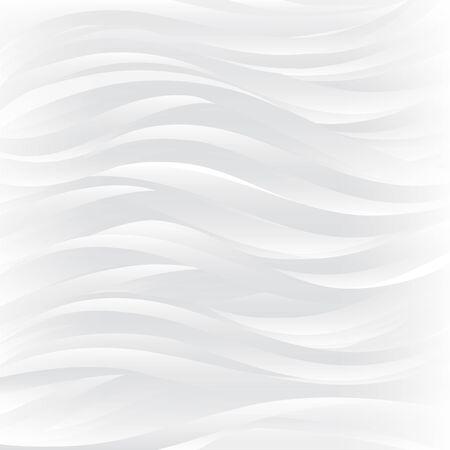 gray pattern: white Background. White pattern.