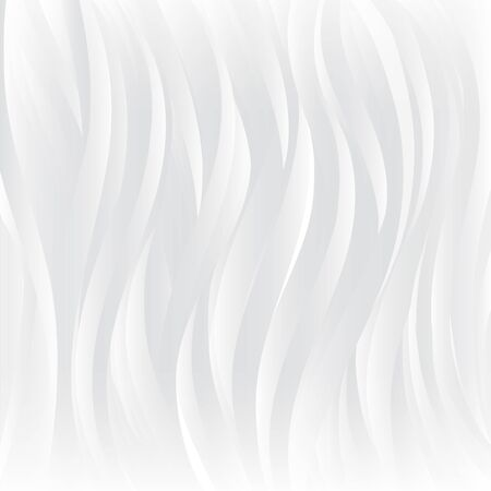 white background: white Background. White pattern.