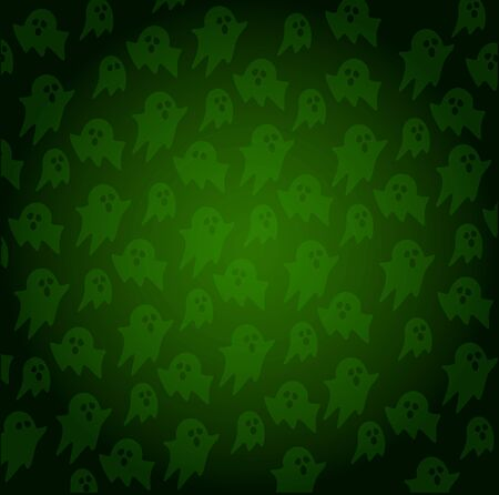 halloween background: Halloween dark background with brings Stock Photo