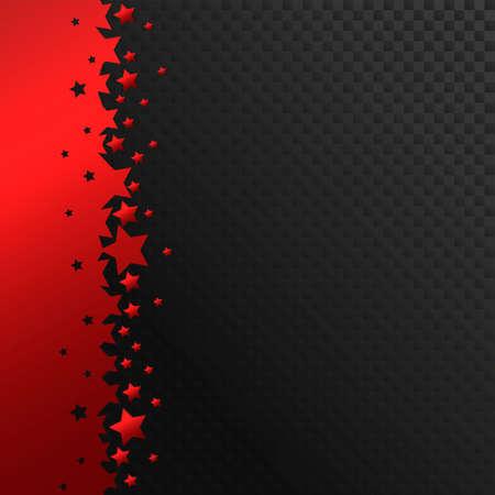 star background: star background design