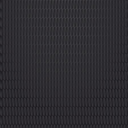 lightweight: Dark vector texture.black vector texture. Black pattern.