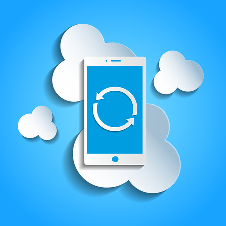 application recycle: Smartphone icon updates, Smartphone icon vector, Smartphone icon web, Smartphone icon . Smartphone icon object. Smartphone icon image, Smartphone icon stock