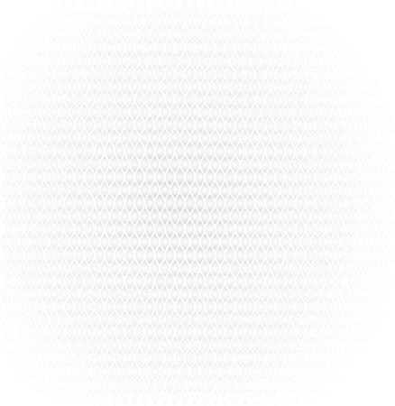 metallic texture: White metallic texture. Vector background.