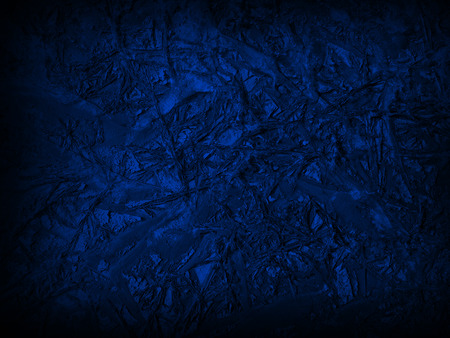 Blue Background abstract. Blue texture or pattern.