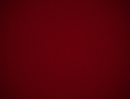 void: red abstract background or texture