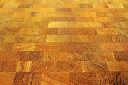 Light wood pattern texture background, wooden parquet background texture                                Stock Photo