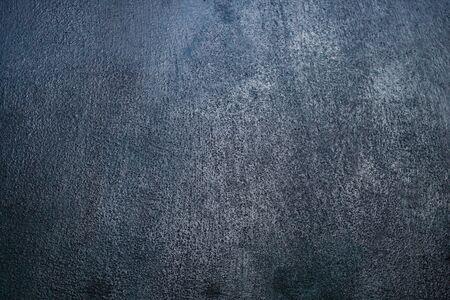Old metal texture closeup. Dark metal grunge background