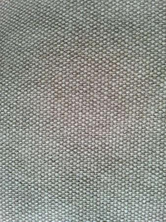 materiale: Materiale di tela marrone