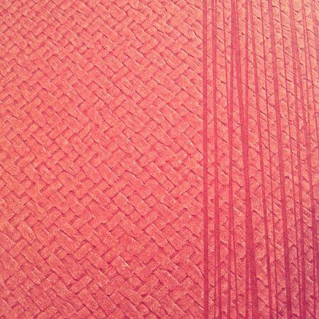 woven: Weave texture Stock Photo