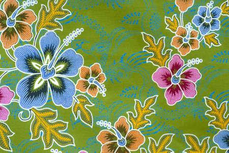 sarong: Fabric Thai Texture