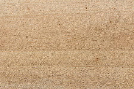 knobby: brown wood texture