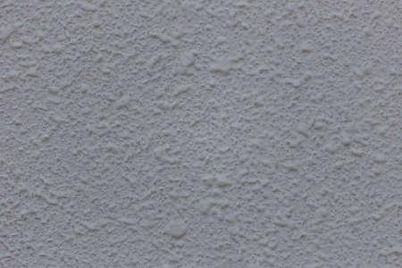 knobby: white knobby concrete wall