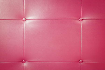 upholstery: pink upholstery leather pattern background