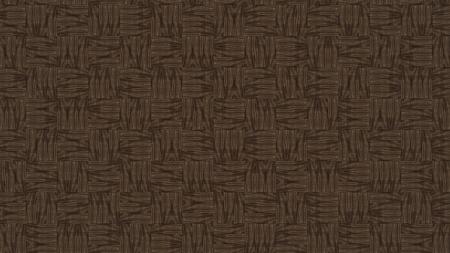Seamless wood floor texture,wood floor texture Stock Photo