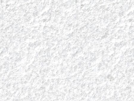 surface covering: white stone wall background texture Stock Photo