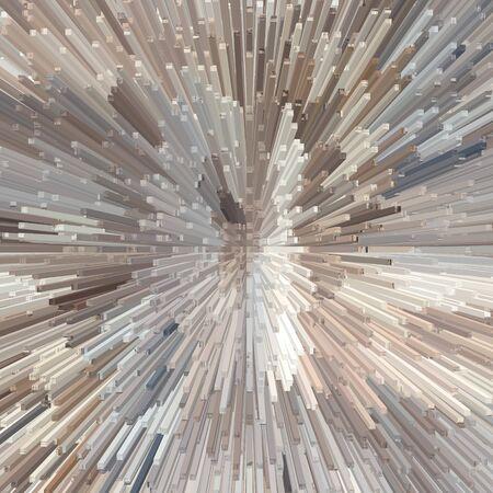 paste color wooden texture background Foto de archivo