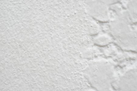 white cement texture Foto de archivo