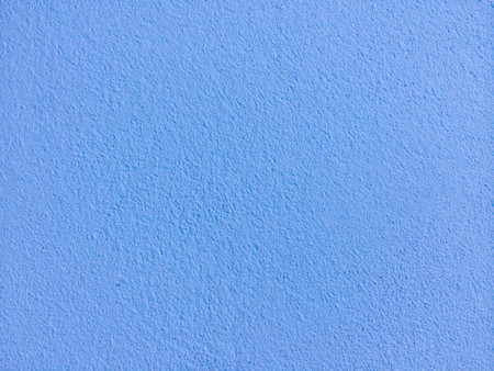 blue backgrounds: Blue cement backgrounds textured Stock Photo