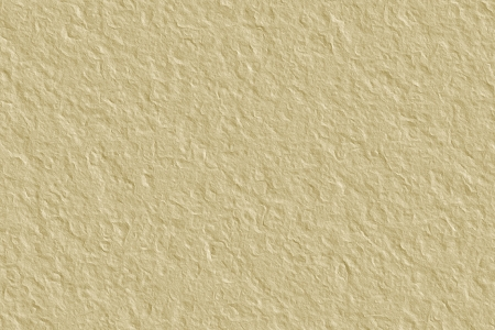 Paper texture, soft brown paper texture photo