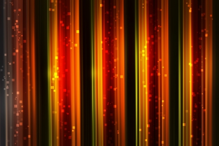 colum: Abstract light background, colum light background Stock Photo
