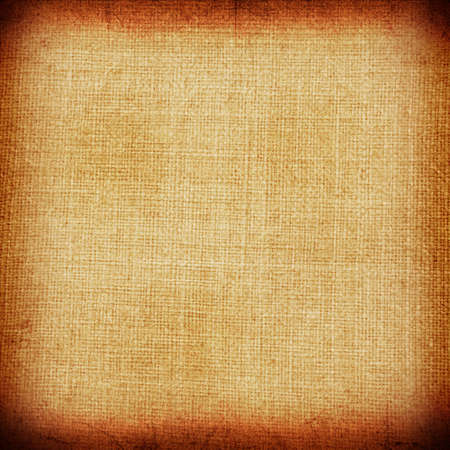 paper texture: Paper texture, Brown paper background