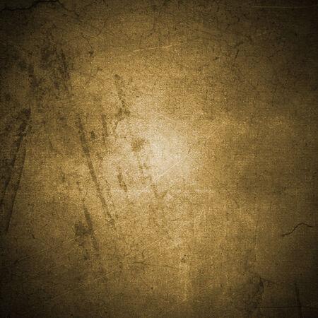 light brown: Abstrack light brown background
