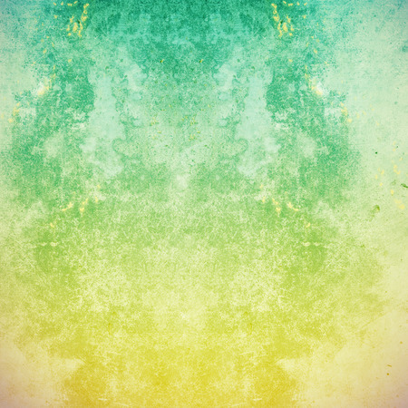 painterly effect: Earthy background with design element, abstract grunge background.