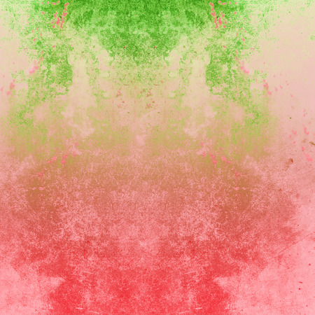 earthy: Earthy background with design element, abstract grunge background.