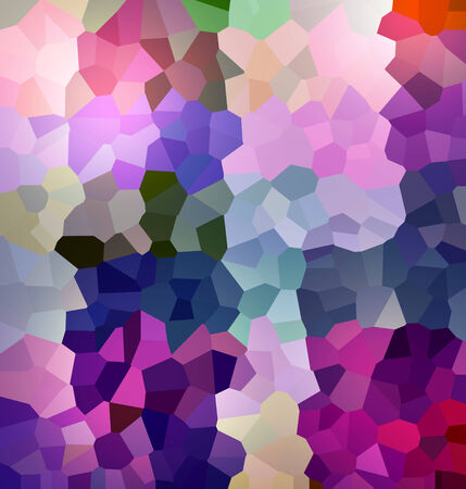 earthy: Abstract seamless pattern. Abstract color with design element.