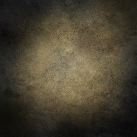 backdrop grungy: Abstract black background. Dark grunge textured wall background.