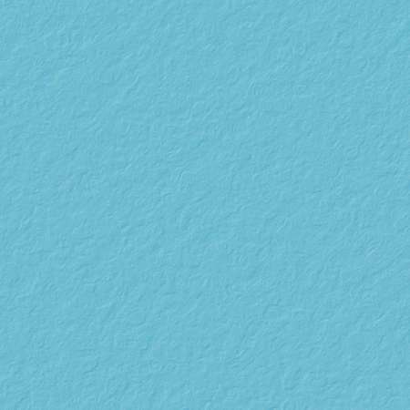 grime: Mulberry paper texture style. Abstract grunge background. Stock Photo