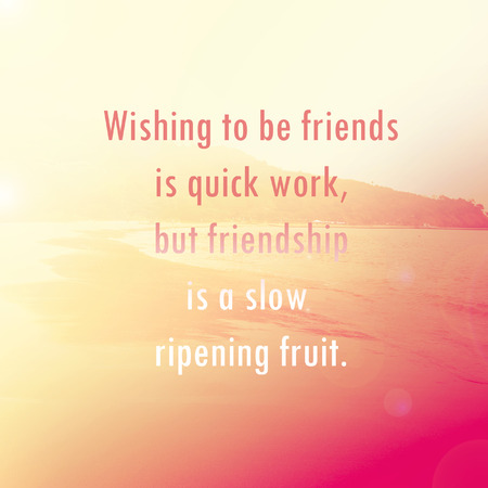 mindful: Inspirational Motivational Life Quote Background Design.