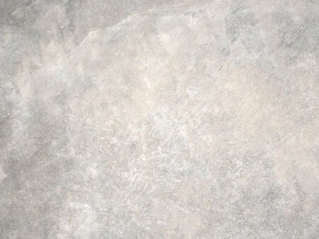 Concrete Wall Background. Exposed concrete abstract grunge wall background.