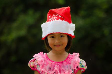 caperucita roja: Little Red Riding Hood