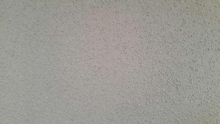 texture: Gray texture
