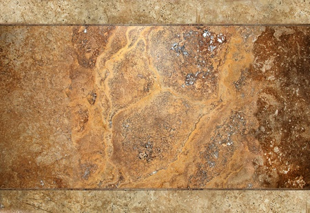 slabs: antique marble