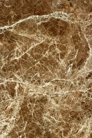 pitting: marble emberador