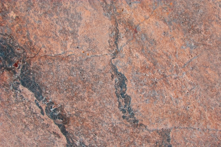 pink marble stone texture photo