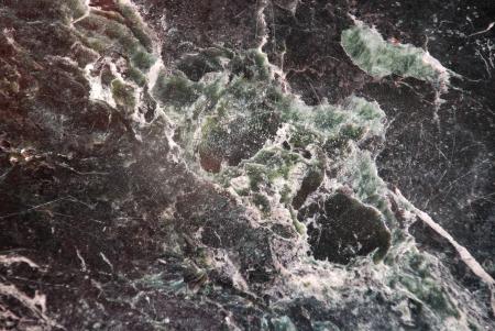 Dark marble photo