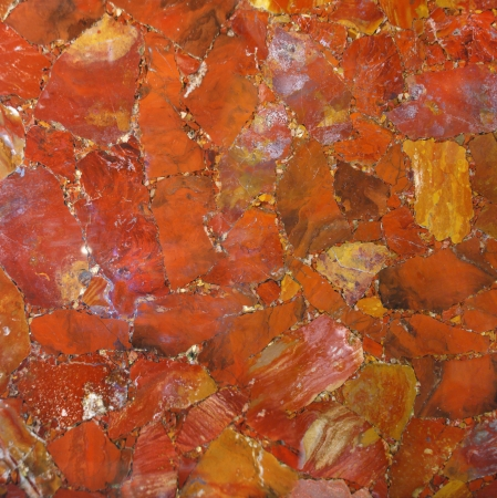 Onyx  agate  texture surface background photo