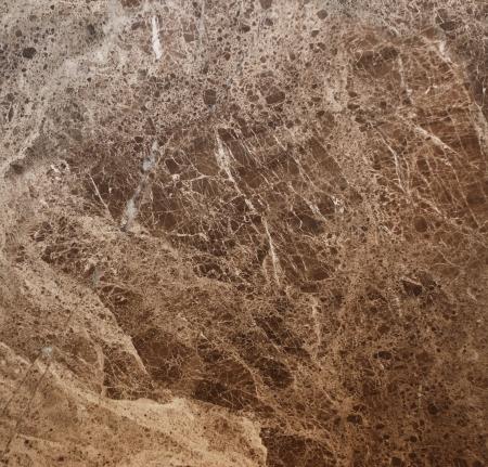 res: Embrador marble texture   High Res   Stock Photo