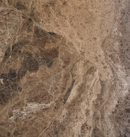 marble emberador