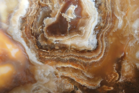onyx: Onyx  agate  texture surface background