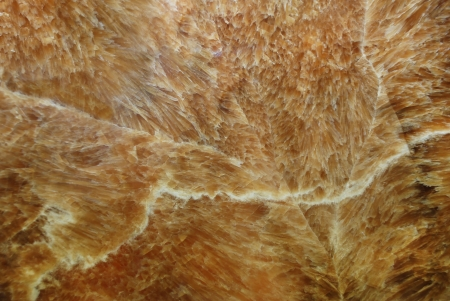 Onyx agaat textuur oppervlak achtergrond Stockfoto