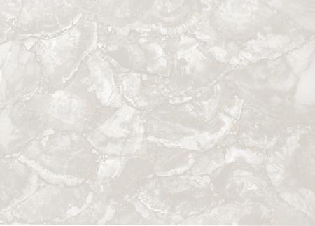 onix: �nix perfecta textura